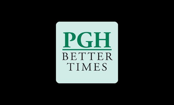 Добавить пресс-релиз на сайт Pittsburgh Better Times