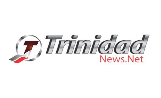 Добавить пресс-релиз на сайт Trinidad News.Net