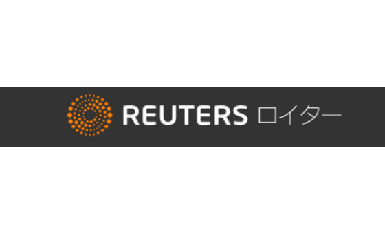 Добавить пресс-релиз на сайт Reuters JP
