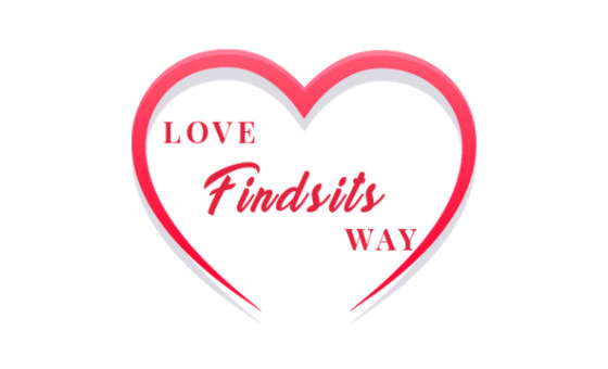 How to submit a press release to Lovefindsitsway.com