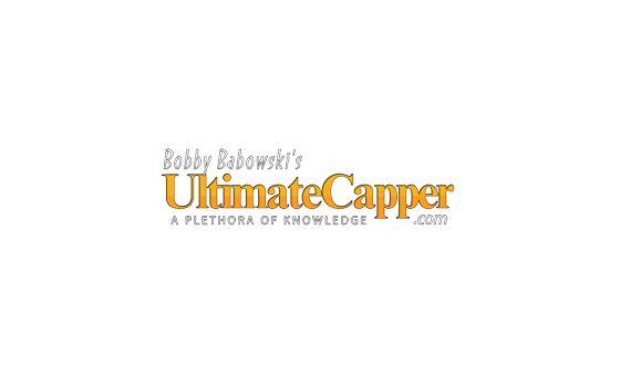 Ultimatecapper.Com