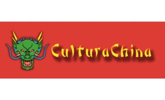 Culturachina.Net