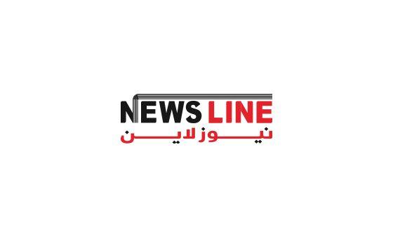 Добавить пресс-релиз на сайт Newsline-ye.com