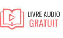 How to submit a press release to Livreaudiogratuit.fr
