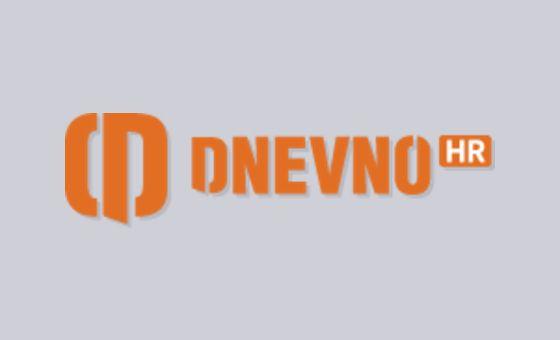 Добавить пресс-релиз на сайт Dnevno.hr