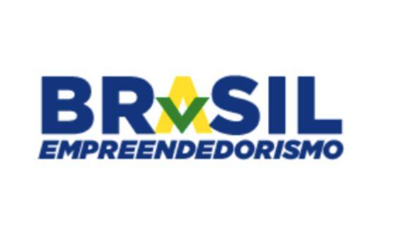Добавить пресс-релиз на сайт Brasilempreendedorismo.com.br