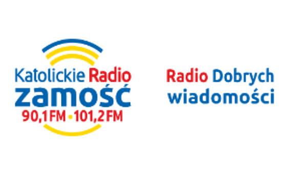 Добавить пресс-релиз на сайт Radiozamosc.pl