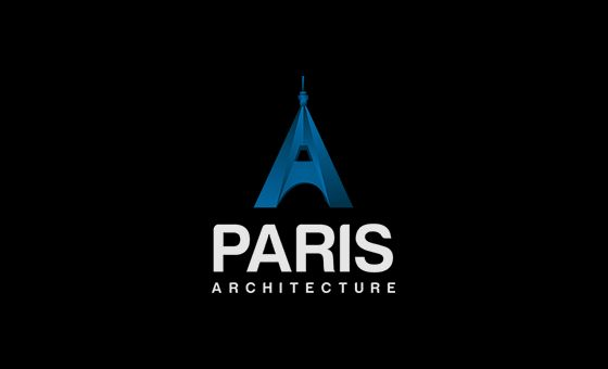 Paris-Architecture.Info