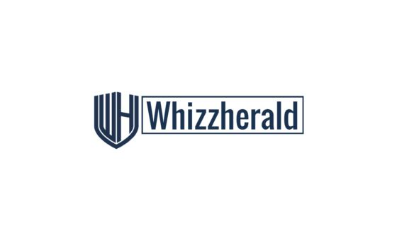 Whizzherald.com