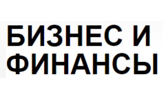 Добавить пресс-релиз на сайт Vid.org.ua