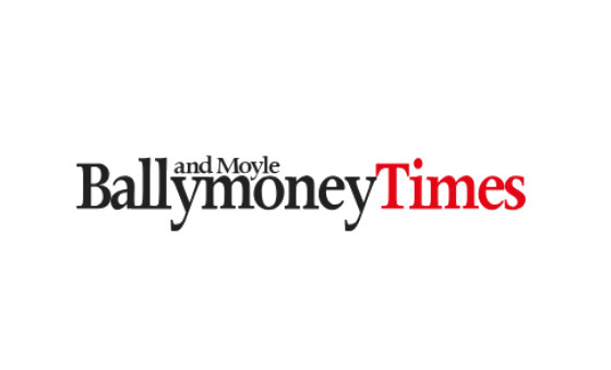 How to submit a press release to Ballymoney Times