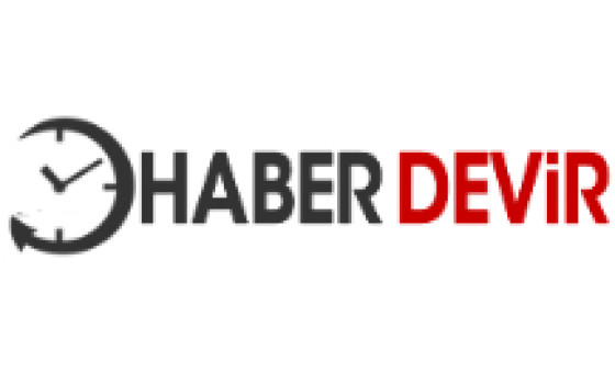 Добавить пресс-релиз на сайт Haber Devir