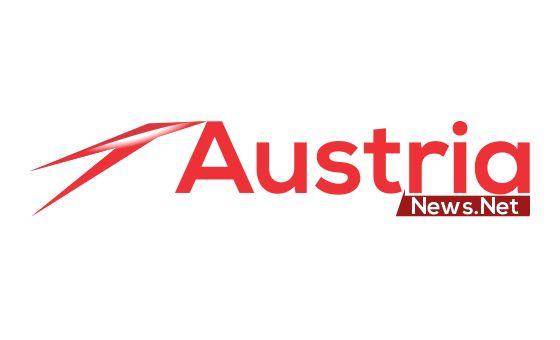 Добавить пресс-релиз на сайт Austria News.Net