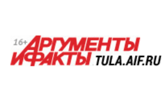 How to submit a press release to Tula.aif.ru
