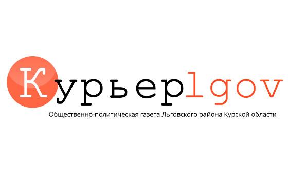 Добавить пресс-релиз на сайт Kurierlgov.ru
