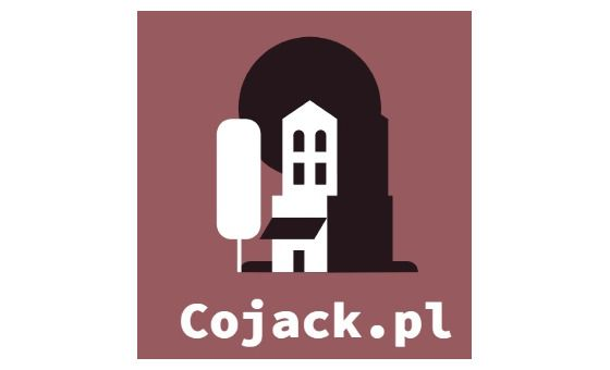 How to submit a press release to Cojack.Pl