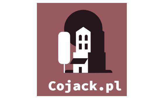 Добавить пресс-релиз на сайт Cojack.Pl