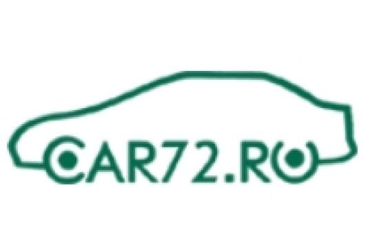 Добавить пресс-релиз на сайт Car72.ru