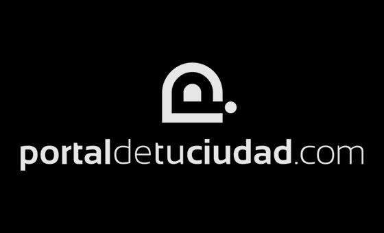 Majadahonda.Portaldetuciudad.Com