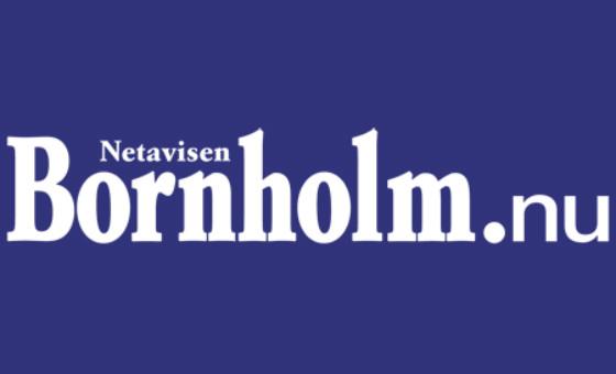 Добавить пресс-релиз на сайт Bornholm.nu