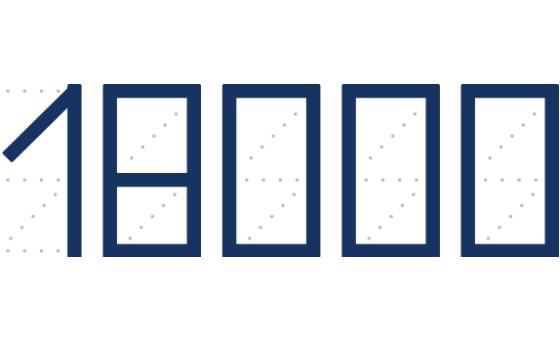 Добавить пресс-релиз на сайт 18000.com.ua