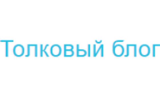 Добавить пресс-релиз на сайт Defining-blog.ru