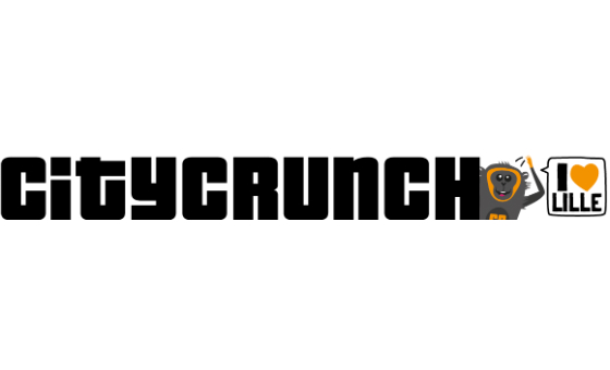 How to submit a press release to Lille CityCrunch