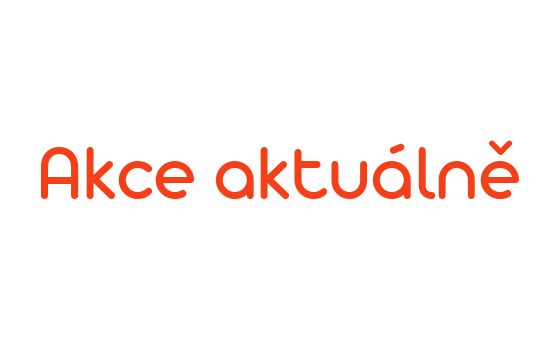 How to submit a press release to Akceaktualne.Cz