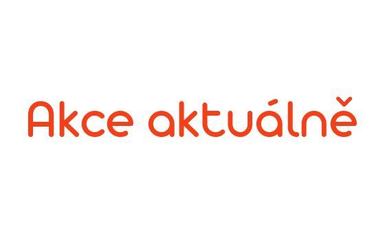 Добавить пресс-релиз на сайт Akceaktualne.Cz