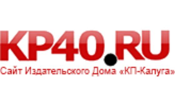 Добавить пресс-релиз на сайт Kp40.ru