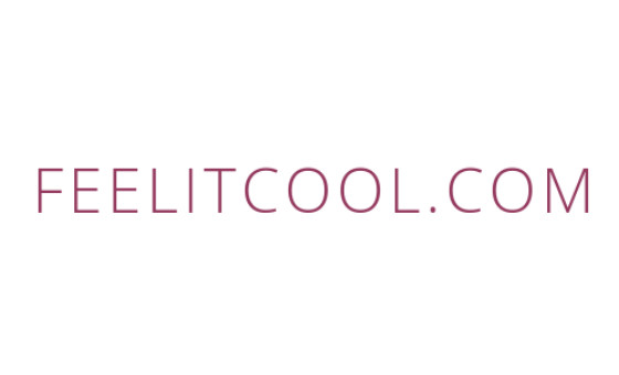 How to submit a press release to Feelitcool.com