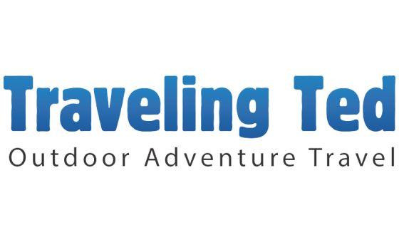 Travelingted.com