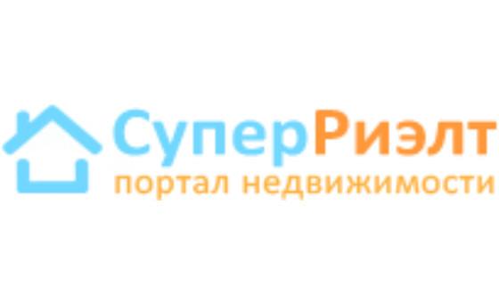 Добавить пресс-релиз на сайт Kaluga.superrielt.ru
