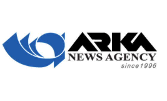 How to submit a press release to Arka