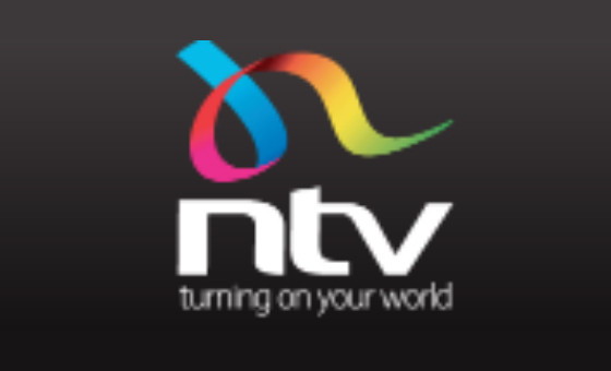 How to submit a press release to NTV Kenya