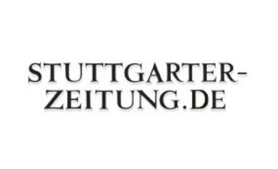 How to submit a press release to Stuttgarter Zeitung