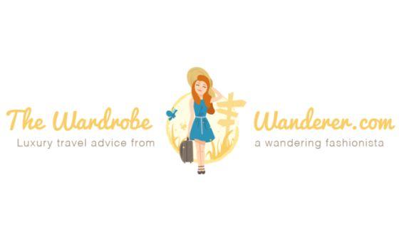 Добавить пресс-релиз на сайт TheWardrobeWanderer.com