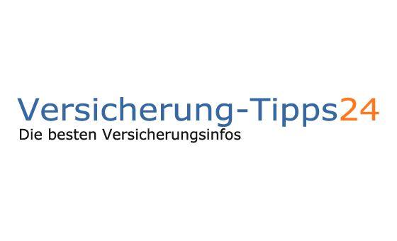 How to submit a press release to Versicherung-Tipps24.De