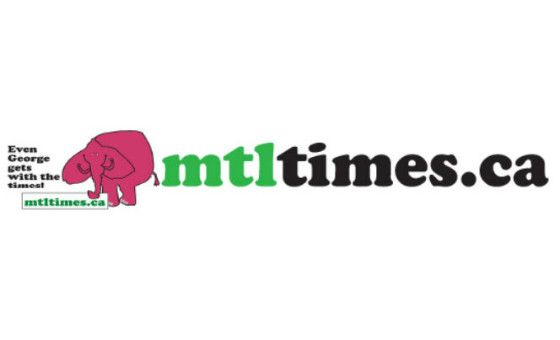 How to submit a press release to Mtltimes.ca