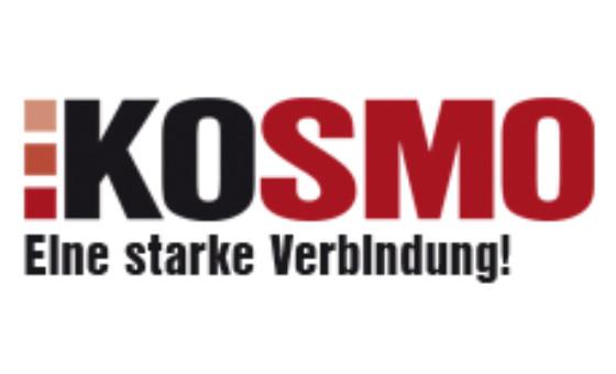 Добавить пресс-релиз на сайт Kosmo.at