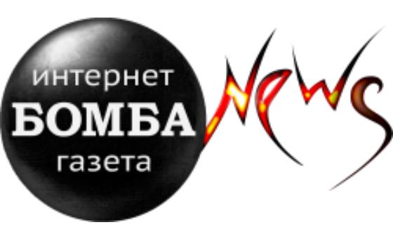Добавить пресс-релиз на сайт Bomba.News