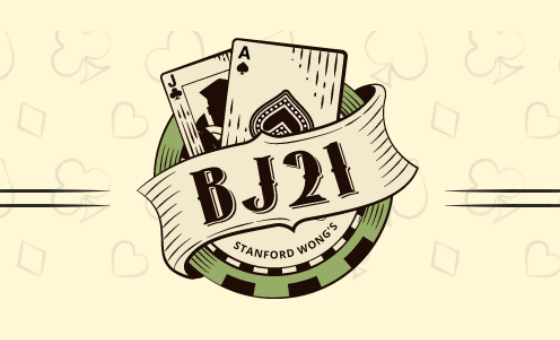How to submit a press release to BJ21