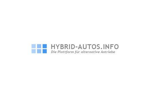 Hybrid-Autos.Info