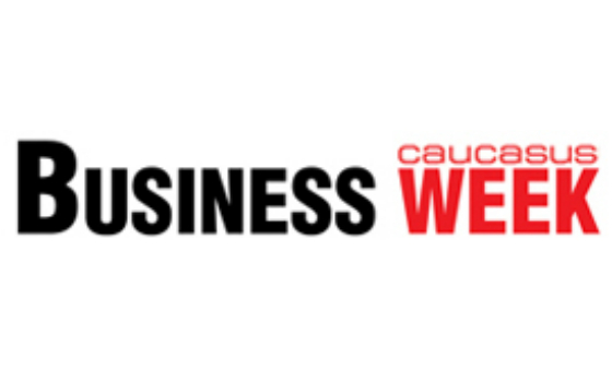 How to submit a press release to Caucasus Business Week