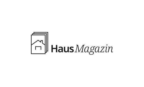 Hausmagazin.Com