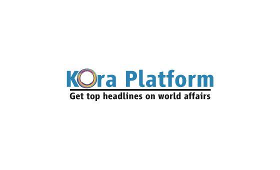 Koraplatform.com