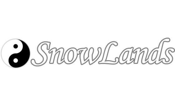 Snowlands.org.ru
