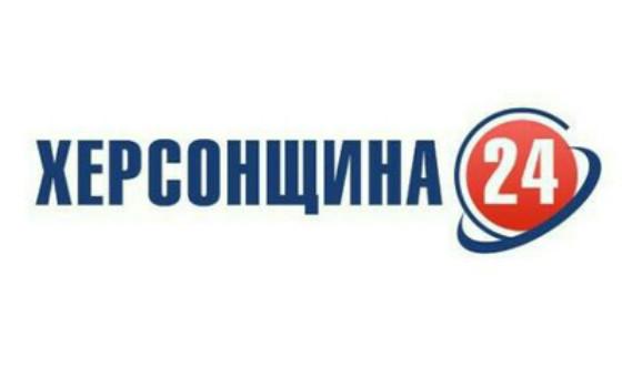 Добавить пресс-релиз на сайт 24ks.news