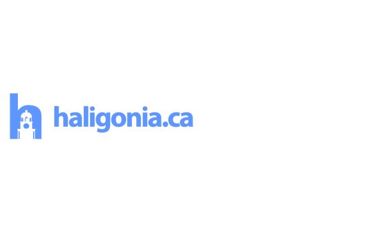 How to submit a press release to Haligonia.Ca