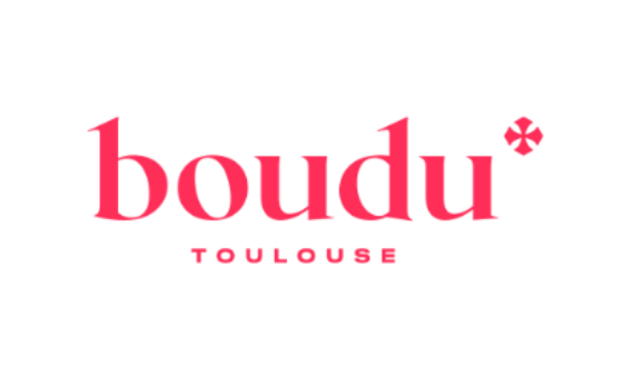 How to submit a press release to Boudu Toulouse